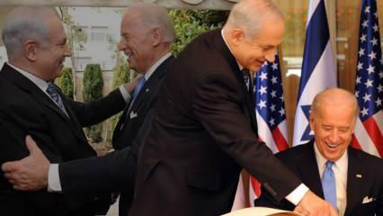 Netanyahu'dan ABD yönetimine Gazze talebi: 2-3 gün daha süre verin