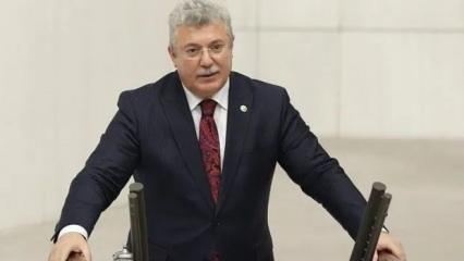 AK Parti'den Babacan'a net cevap: Üçü de yalan!