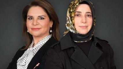 Meral Akşener'in Netanyahu benzetmesinin arkasında ne var?