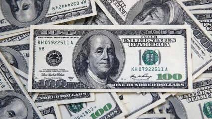 Son dakika haberi: Merkez Bankası faiz kararını açıkladı! İşte dolar ve altının ilk tepkisi