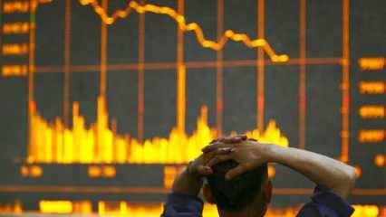 Bitcoin yatırımcısı panikte! Uyarı geldi: Kayıp daha da artabilir