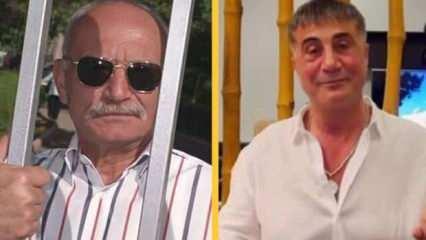 Kutlu Adalı cinayetindeki kritik isim Korkut Eken'e sorulmayan soru!