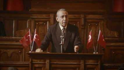 """TRT'den 1960 Darbesine Özel Belgesel: """"Darbelerin Pusulası: 27 Mayıs"""""""