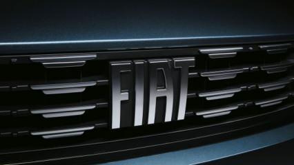 Fiat Sıfır Araç Modellerine Zam Yaptı! 2021 Doblo, Fiorino, Egea, Zamlı Fiyat Listesi!