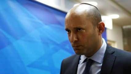 İsrail'in müstakbel Başbakanı Naftali Bennett: Birçok Arap öldürdüm ne sorun var bunda?