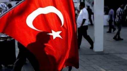 Türkiye beklentileri aştı! Açıklamalar peş peşe geliyor