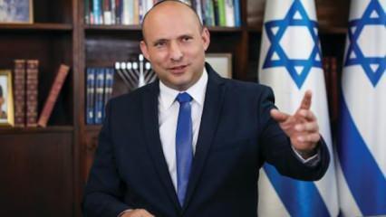 İsrail'de müstakbel başbakan için 'ölüm büyüsü töreni' istendi