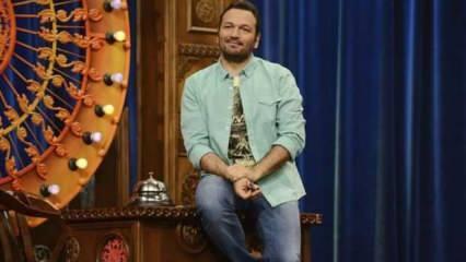 Ali Sunal Güldür Güldür hakkında açıklama yaptı!