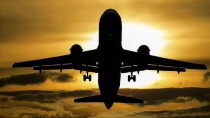 Almanya, turistik seyahat kısıtlamasını şartlı kaldırdı