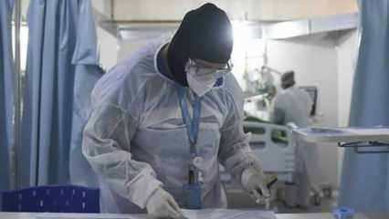 Ankara Şehir Hastanesi'nden müjde! Yüzde 60 azaldı