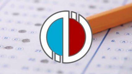 Anadolu Üniversitesinden yaz okulu açıklaması! 2021 AÖF tek ders sınavı ne zaman yapılacak?
