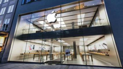 CMA'dan flaş adım... Apple ve Google'a inceleme şoku!