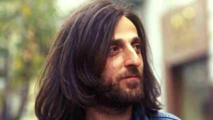 Kazım Koyuncu'nun üç şarkısı yıllar sonra ortaya çıktı