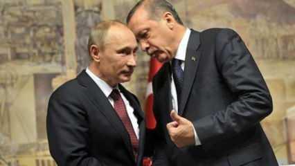 Rusya'nın Türkiye kararı sonrası flaş açıklama! Yunanistan ve Ermenistan'a da mesaj