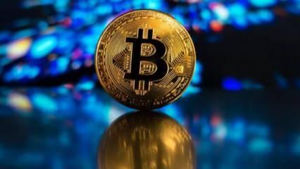 Bitcoin'de büyük çöküş başladı! Durdurulamıyor, kritik seviyenin altını gördü