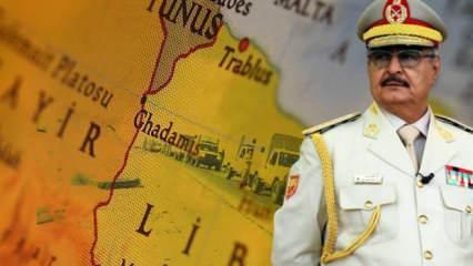 Darbeci Hafter panikte! Afrika'daki en büyük ikinci güç: Müdahaleye hazırız