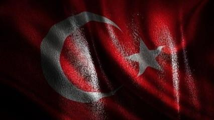 Çin'deki iki büyük firma Türkiye'ye yatırım yapmak istiyor