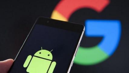 Google Sürekli Olarak Duruyor Hatası Ve Çözümü! Samsung Huawei Xiaomi Google Çöktü Mü?