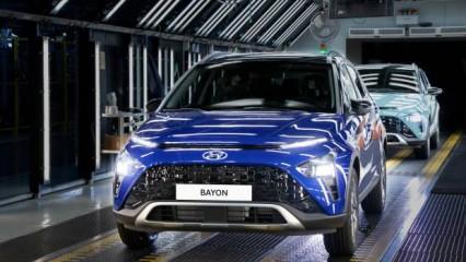 Hyundai kendi çipini üretecek!