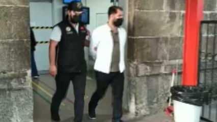 İzmir merkezli PKK/KCK operasyonu: 3 gözaltı