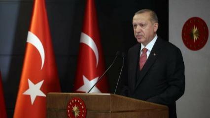 Kabine Toplantısı Bugün Saat Kaçta? Cumhurbaşkanı Recep Tayyip Erdoğan ne zaman açıklama yapacak?