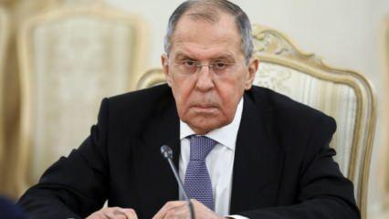 Rusya'dan Türkiye açıklaması: Ukrayna konusunu yakında görüşeceğiz