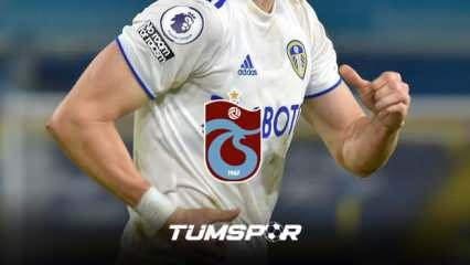 Tecrübeli sol bek yeniden Trabzonspor gündeminde... 23 Haziran Trabzonspor transfer haberleri!