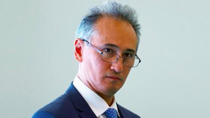 DSÖ'den Türkiye'nin aşılama programına övgü