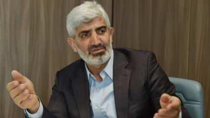 Kılıçdaroğlu'nun Katar iddiası sonrası açıklama