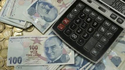 Son dakika haberi: Temmuz ayı enflasyon verileri açıklandı