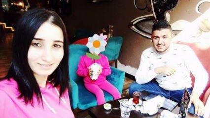 Metin Feyzioğlu duyurdu: Elmalı davasında yeni gelişme