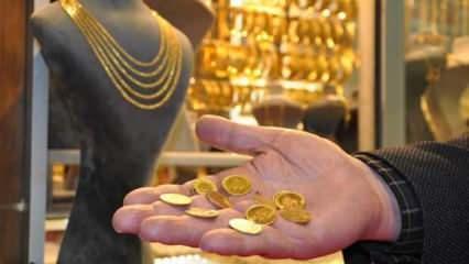 İslam Memiş uyardı! Piyasalardaki 2 büyük bela: En çok altın fiyatları etkilenecek