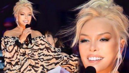 Süperstar Ajda Pekkan photoshoplu fotoğraflarıyla sosyal medyada gündem oldu!