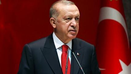 Abdülkadir Selvi yazdı: Erdoğan erken seçime mi hazırlanıyor?
