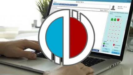 AÖF yaz okulu sınavları çevrimiçi mi yapılacak?  YÖK açıklamıştı! 4 Eylül'deki Açıköğretim sınavları...