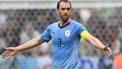 Fernando Muslera: Beşiktaş'a gel