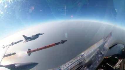 GÖKHAN füzesi müjdesi! Hipersonik hızlara çıkacak: Savunma sistemleri çaresiz...