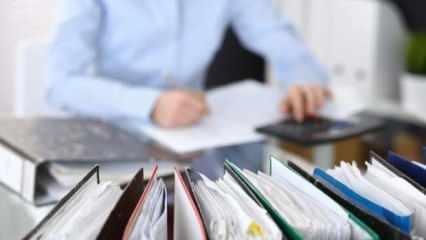 Memurlara güzel haber! Çalışmadan emeklilik hakkı