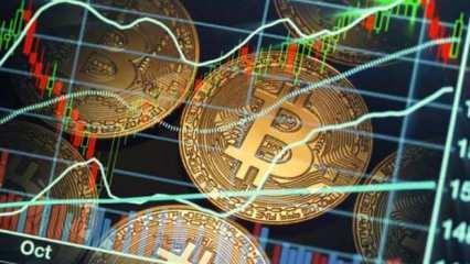 Aramco, Bitcoin madenciliğini yalanladı