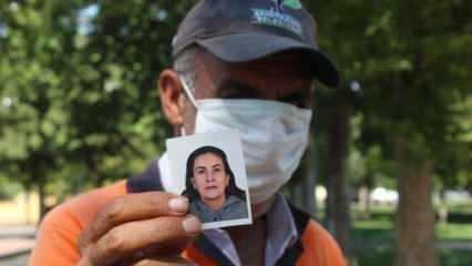 Gaziantep'te temizlik işçisi dini nikahlı eşi tarafından 40 günde 30 bin lira dolandırıldı