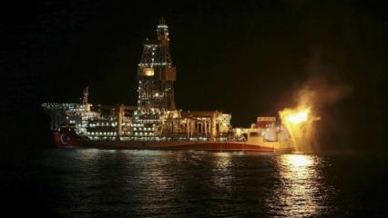 Karadeniz gazında sona gelindi! Yeni müjdeler yolda