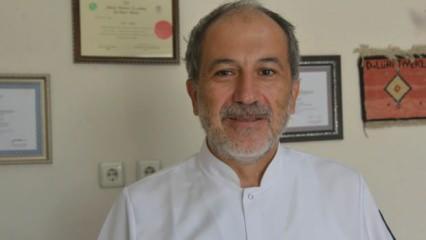 Mahkeme, idari izinli doktorun maaşından yapılan kesintinin iadesine karar verdi