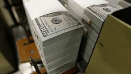 Merkez Bankası'ndan güzel haber: 98 milyar dolara yaklaştı