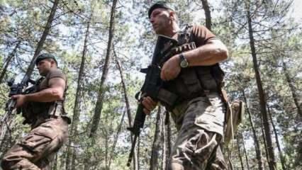 Son Dakika... Emniyet ve Jandarma harekete geçti: Yangınla mücadelede yeni dönem!