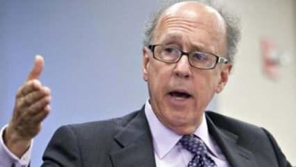 Ünlü ekonomistten yatırımcılara soğuk savaş uyarısı