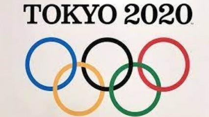 2020 Tokyo Olimpiyat Oyunları'nda Çin madalya sayısında zirvede!