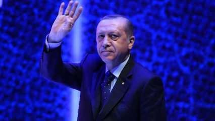 The Economist'ten hadsiz manşet: 'Erdoğan'ın itibarı kül oldu'