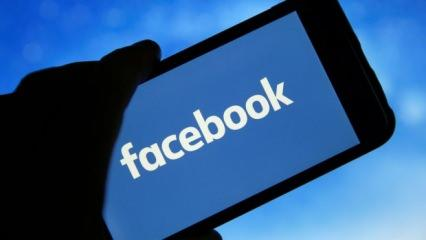 Milyarlarca kullanıcısı olan Facebook'tan dua isteme özelliği