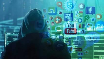 Sosyal medya düzenlemesinde Almanya modeli uygulanabilir mi? AK Parti harekete geçti