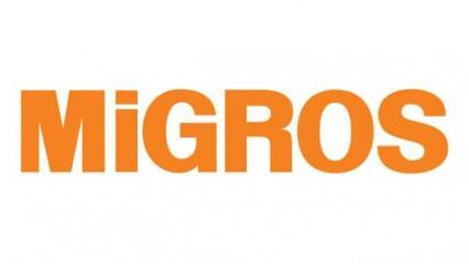 Migros 19 Ağustos Aktüel Ürünler Kataloğu! Elektronik, tekstil, kırtasiye, gıda, züccaciye...
